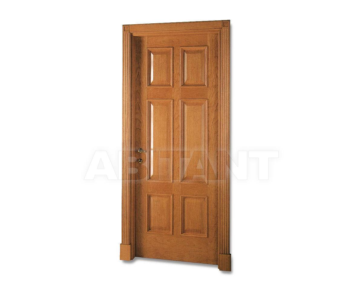 Купить Дверь деревянная New design porte 300 Giottino 1016/QQ