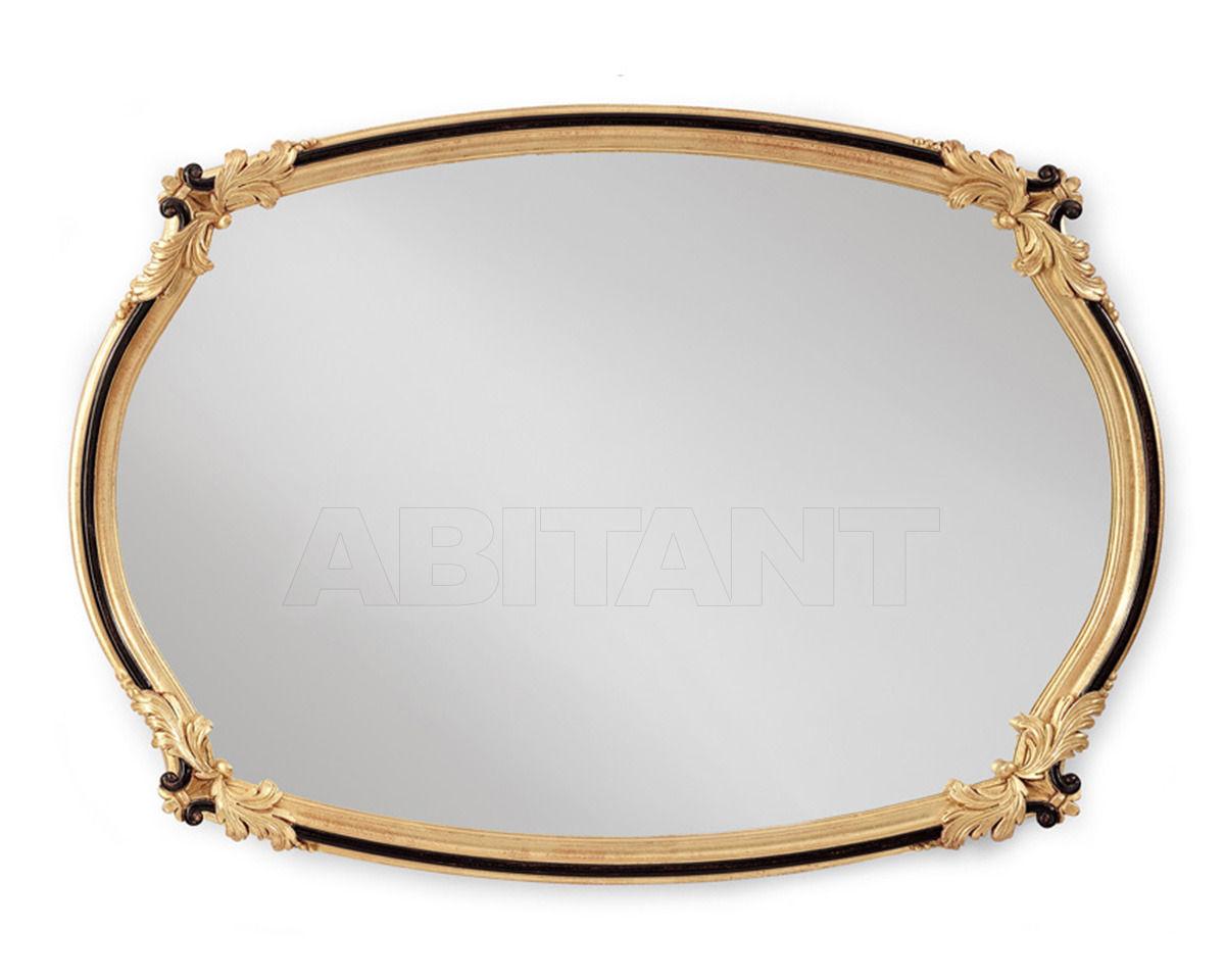 Купить Зеркало настенное Roberto Giovannini srl Mirrors 1122