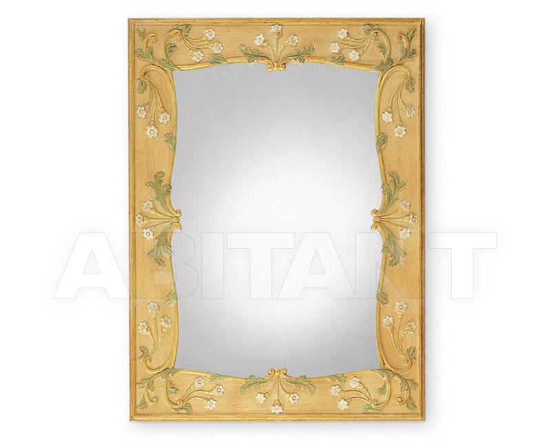 Купить Зеркало настенное Roberto Giovannini srl Mirrors 1125