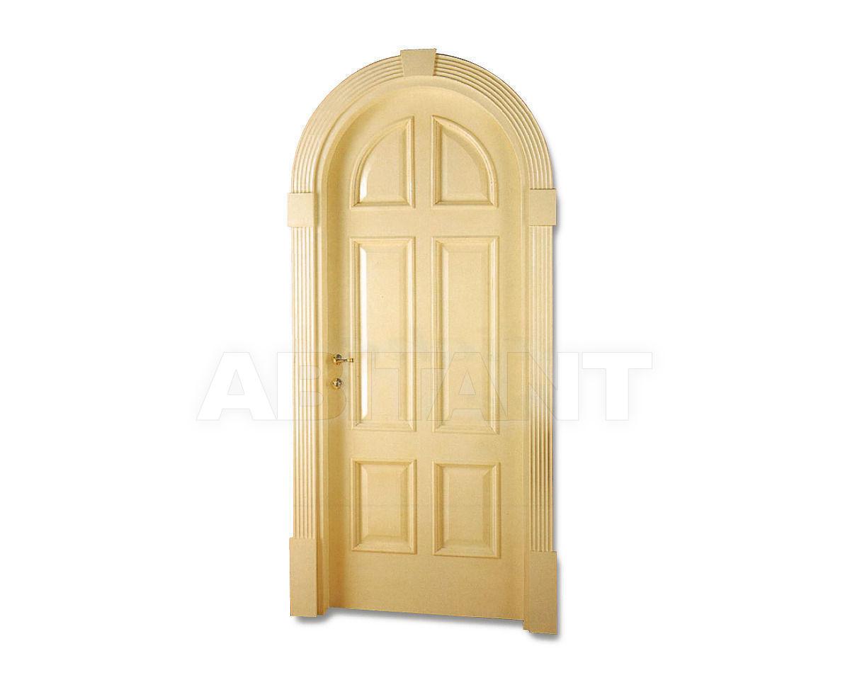 Купить Дверь арочная New design porte 300 Lorenzetti 1016/TT /