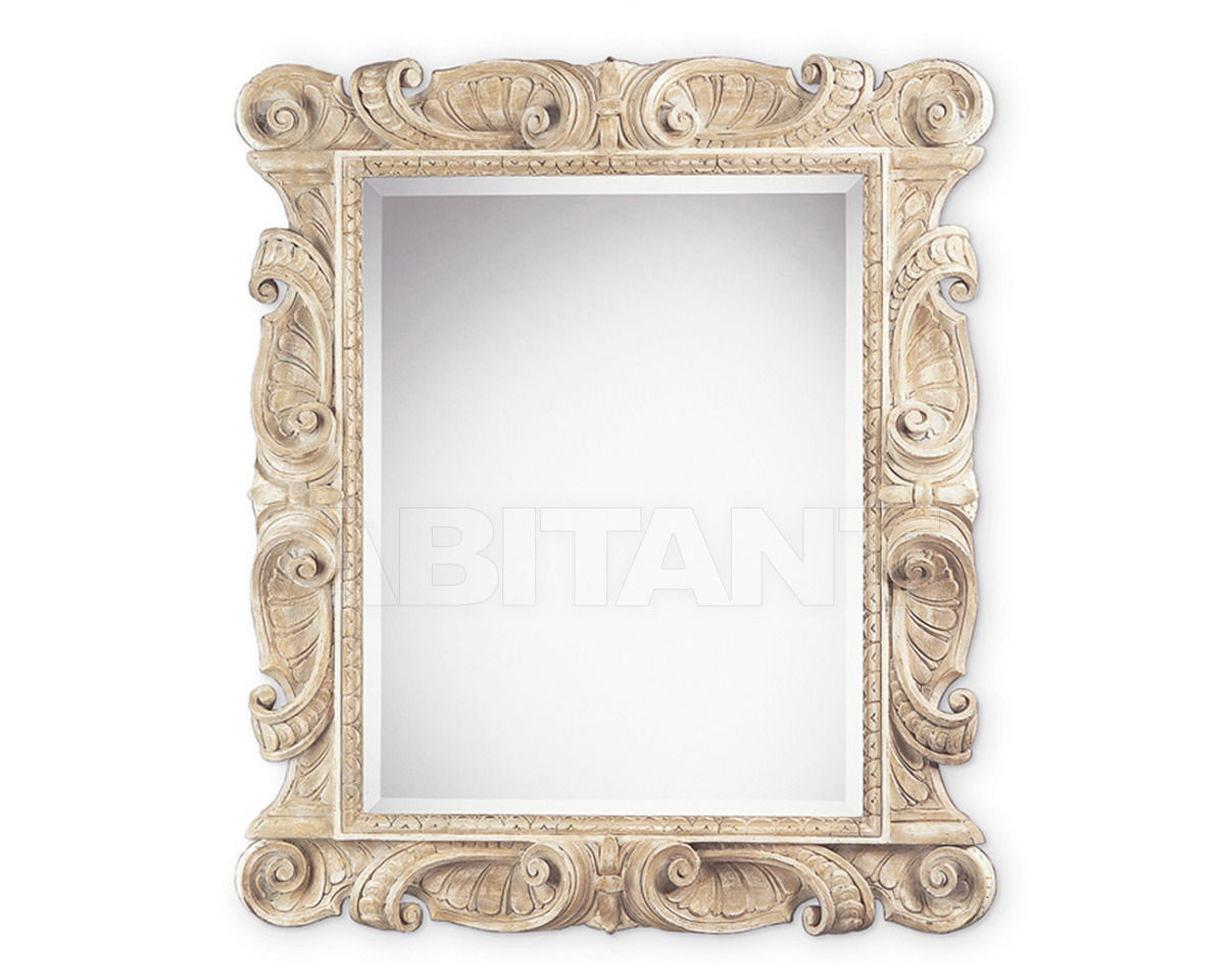 Купить Зеркало настенное Roberto Giovannini srl Mirrors 1161