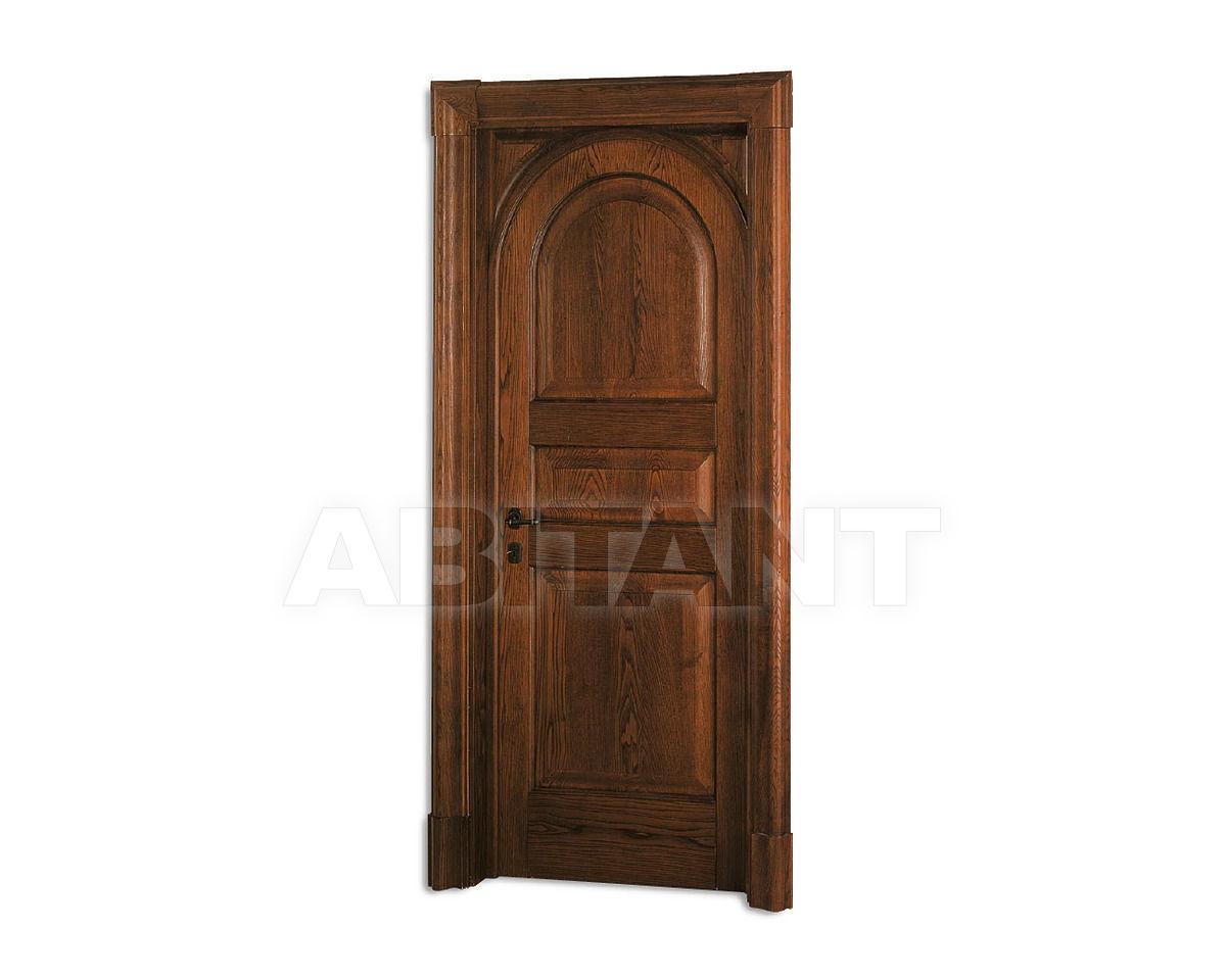 Купить Дверь деревянная New design porte 400 Lorenzo De' Medici 1065/TQ
