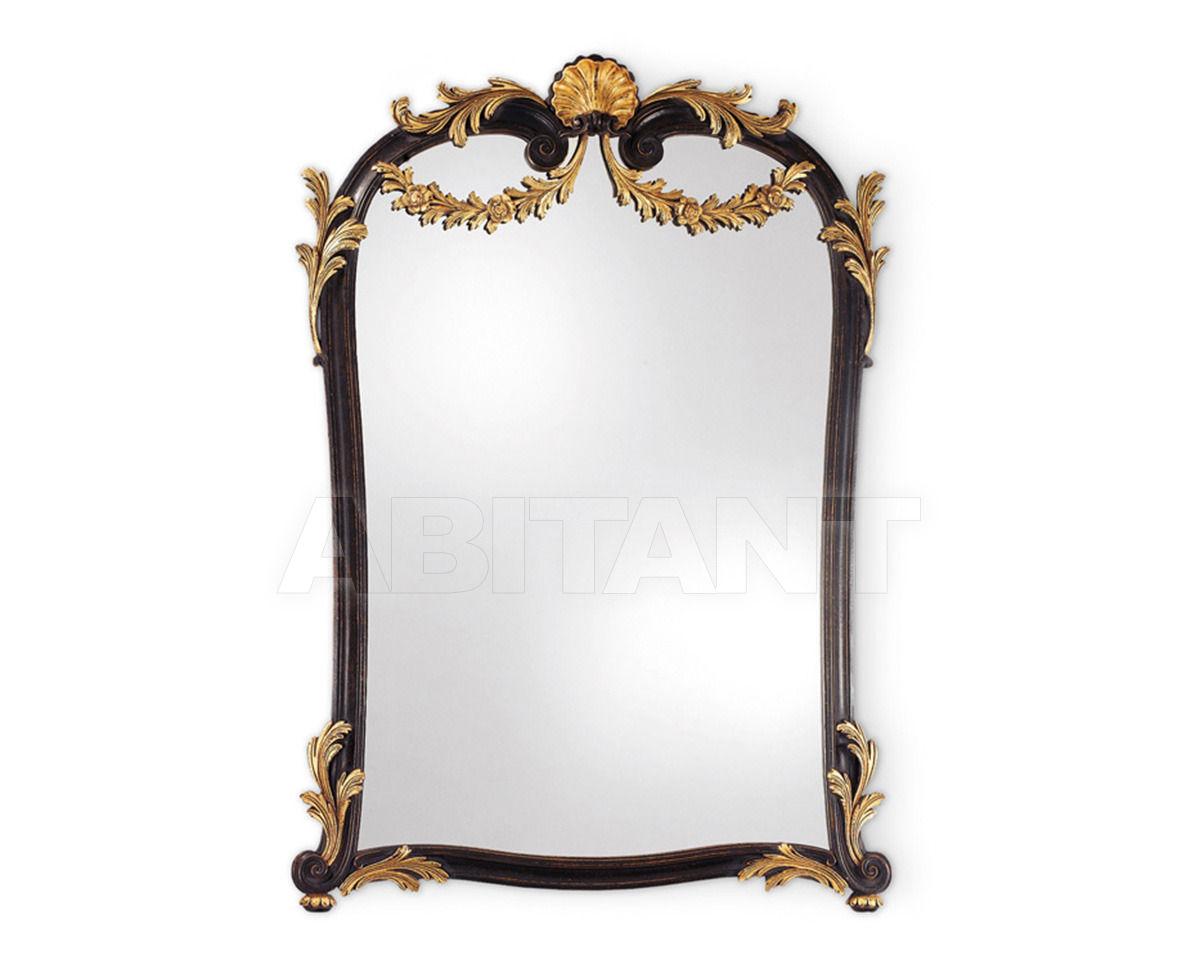 Купить Зеркало настенное Roberto Giovannini srl Consolles 1210