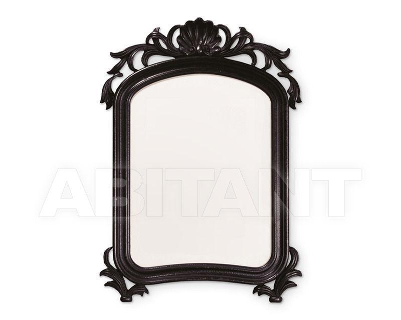 Купить Зеркало настенное Roberto Giovannini srl Mirrors 1213