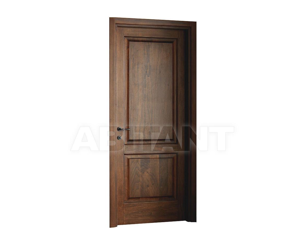 Купить Дверь деревянная New design porte 400 Donatello 1114/Q //