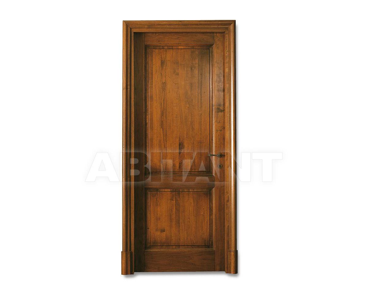 Купить Дверь деревянная New design porte 400 Donatello 1114/Q/New