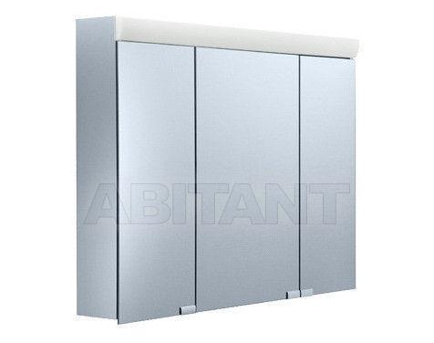 Купить Шкаф для ванной комнаты Keuco Royal10 05403 171301