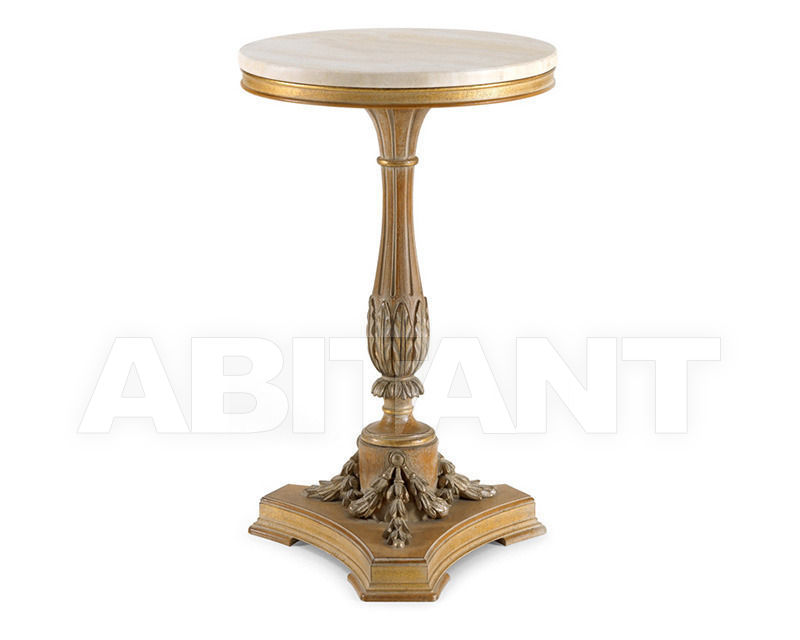 Купить Столик кофейный Roberto Giovannini srl Tables 1073