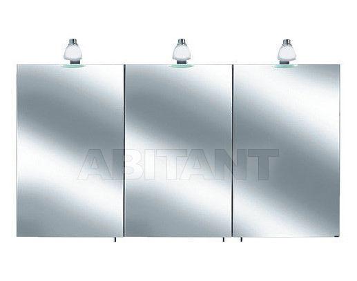 Купить Шкаф для ванной комнаты Keuco Royal 30 05604 171301