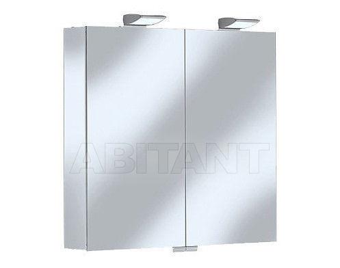 Купить Шкаф для ванной комнаты Keuco Royal 35 13502 171301
