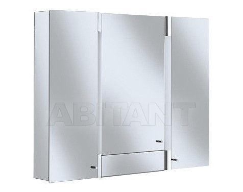 Купить Шкаф для ванной комнаты Keuco Royal T3 13901 171302