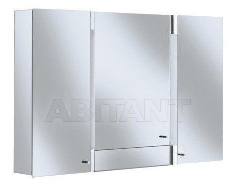 Купить Шкаф для ванной комнаты Keuco Royal T3 13902 171301