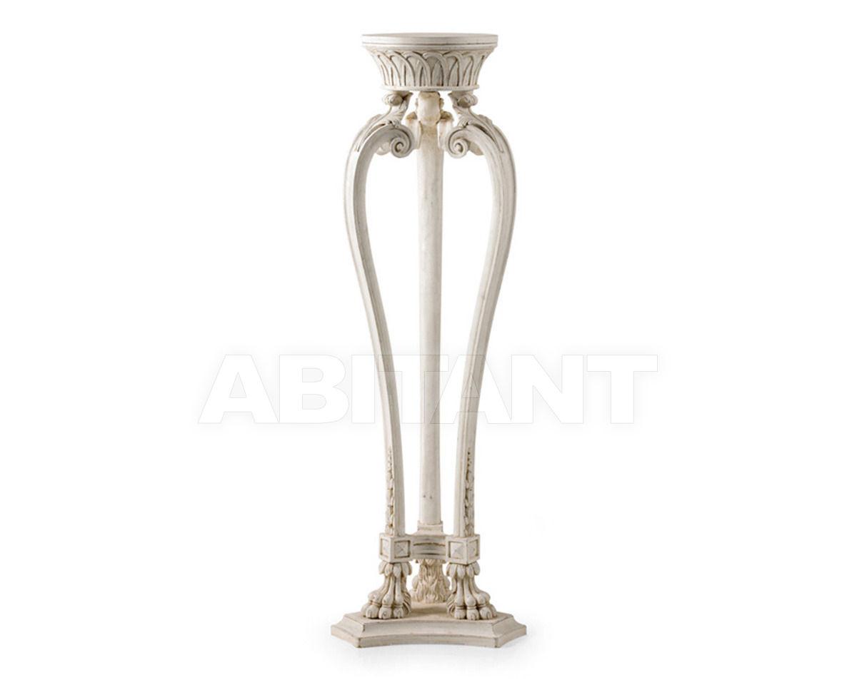 Купить Подставка декоративная Roberto Giovannini srl Forniture Accessories 680