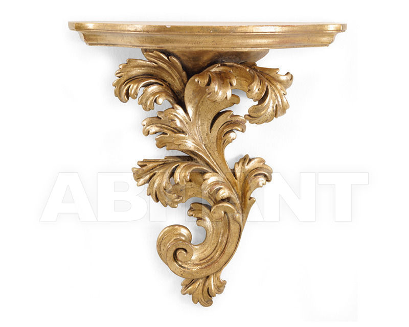 Купить Консоль Roberto Giovannini srl Forniture Accessories 735