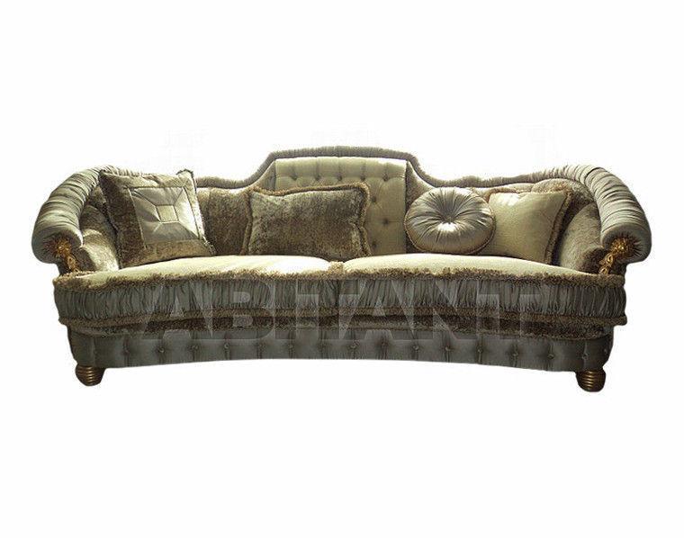 Купить Диван Francesco Molon Upholstery D428