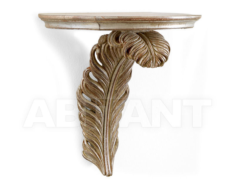 Купить Консоль Roberto Giovannini srl Forniture Accessories 1002