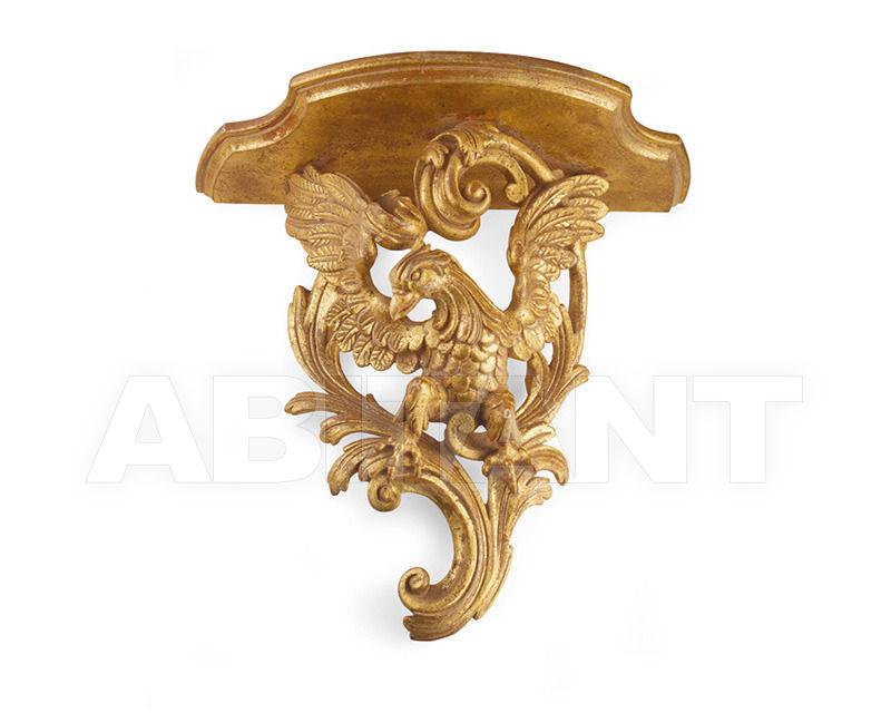 Купить Консоль Roberto Giovannini srl Forniture Accessories 1109