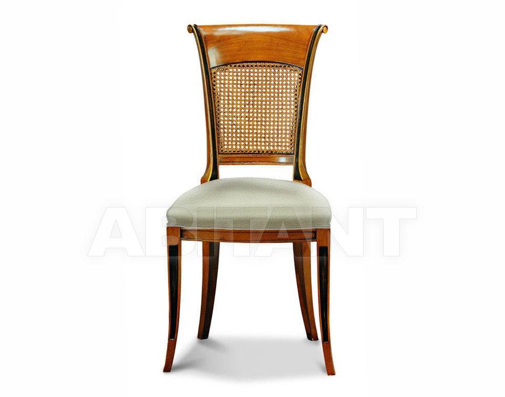 Купить Стул Francesco Molon Upholstery S108
