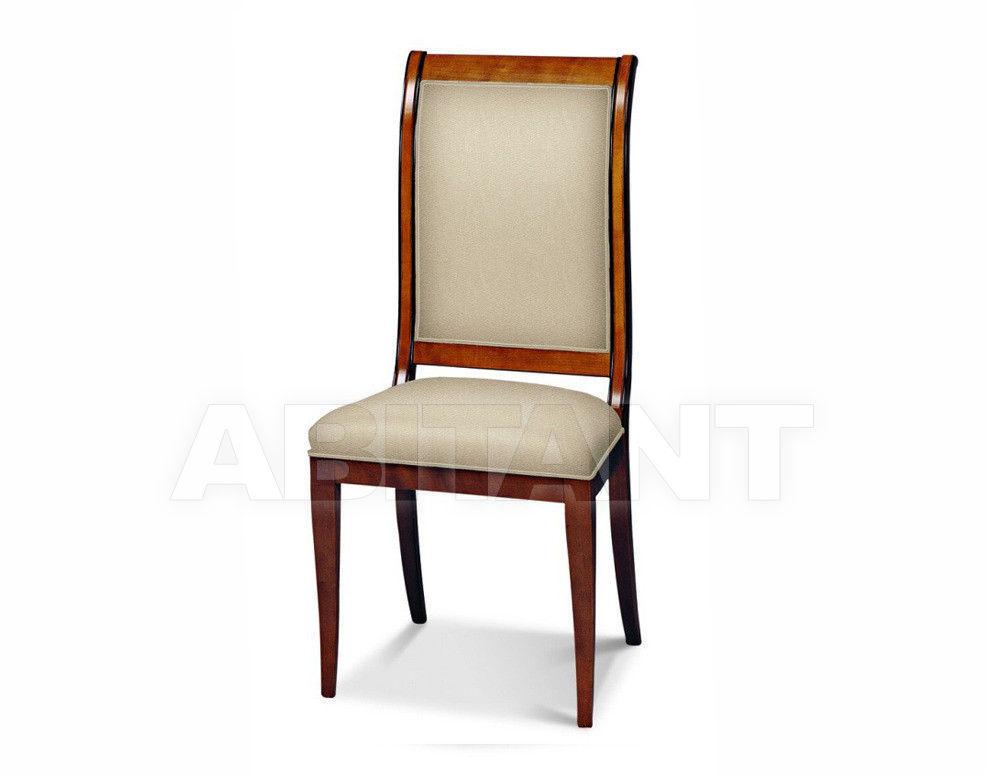 Купить Стул Francesco Molon Upholstery S111