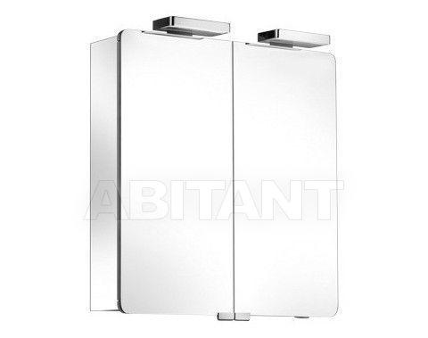 Купить Шкаф для ванной комнаты Keuco Elegance 21602 171301