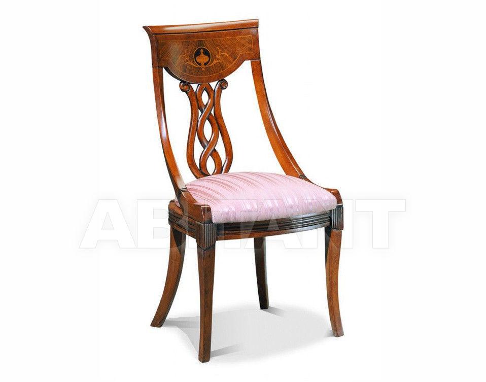 Купить Стул Francesco Molon Upholstery S112D
