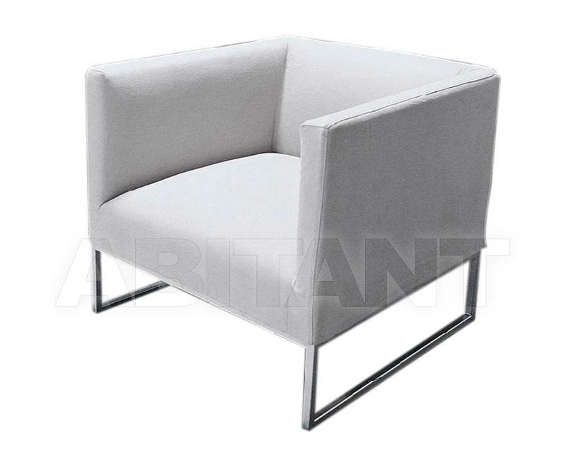 Купить Кресло Frigerio Poltrone e Divani srl News 7001