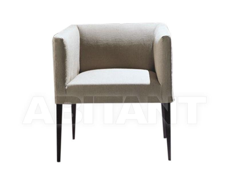 Купить Кресло Frigerio Poltrone e Divani srl News 7111