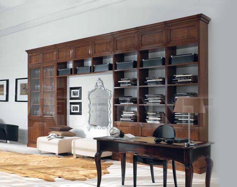 Купить Модульная система F.M. Bottega d'Arte Palladio P1002A