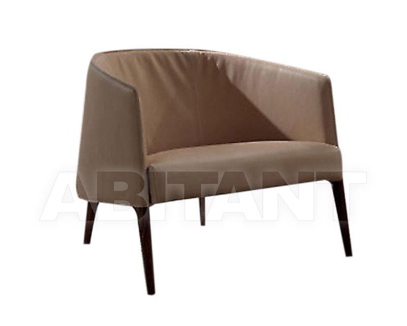 Купить Кресло Frigerio Poltrone e Divani srl News 11504