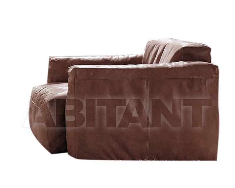 Купить Кресло Frigerio Poltrone e Divani srl News 10800