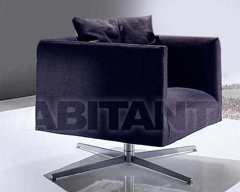 Купить Кресло Frigerio Poltrone e Divani srl News 7004