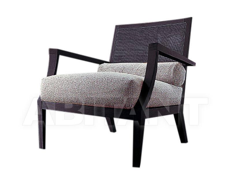 Купить Кресло Frigerio Poltrone e Divani srl News 6201
