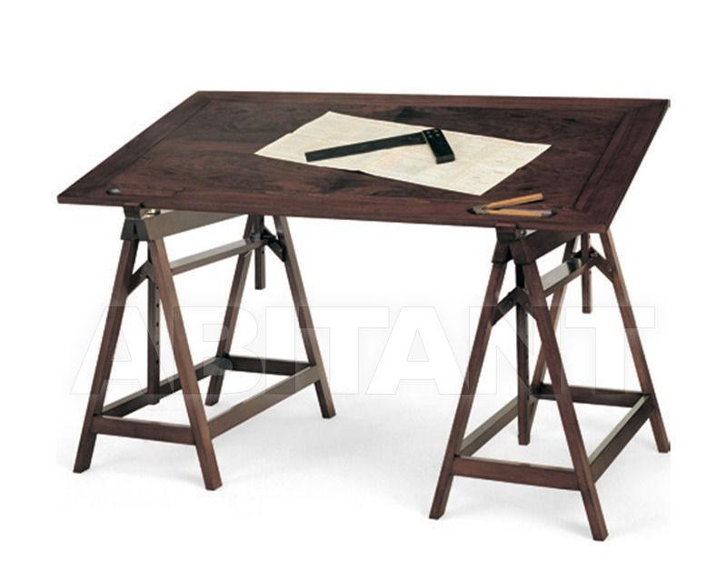 Купить Стол письменный Artes Moble Clasico T-586