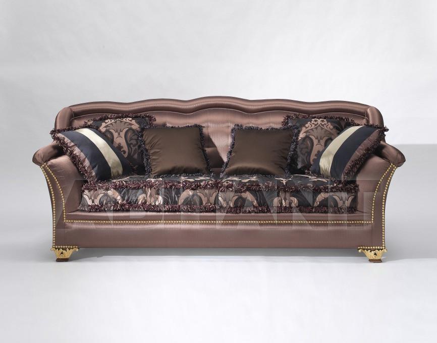 Купить Диван Francesco Molon Upholstery D384