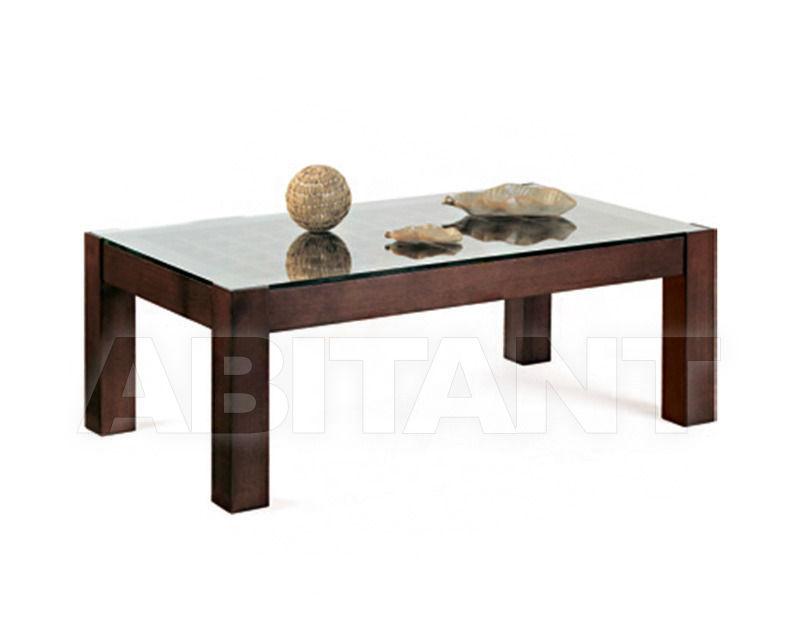 Купить Столик журнальный Artes Moble Clasico T-625