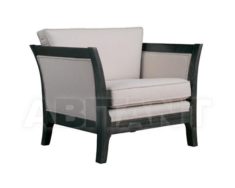Купить Кресло Artes Moble Clasico T-648 B