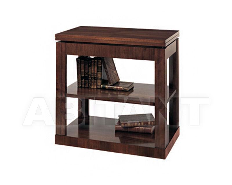 Купить Столик приставной Artes Moble Clasico T-579