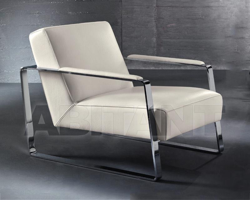 Купить Кресло Divanidea 2011 MIKA