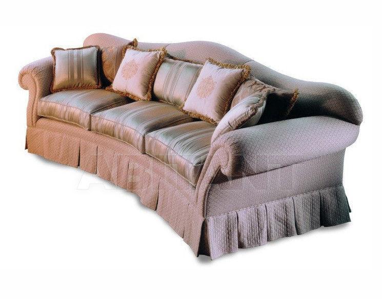 Купить Диван Francesco Molon Upholstery D382