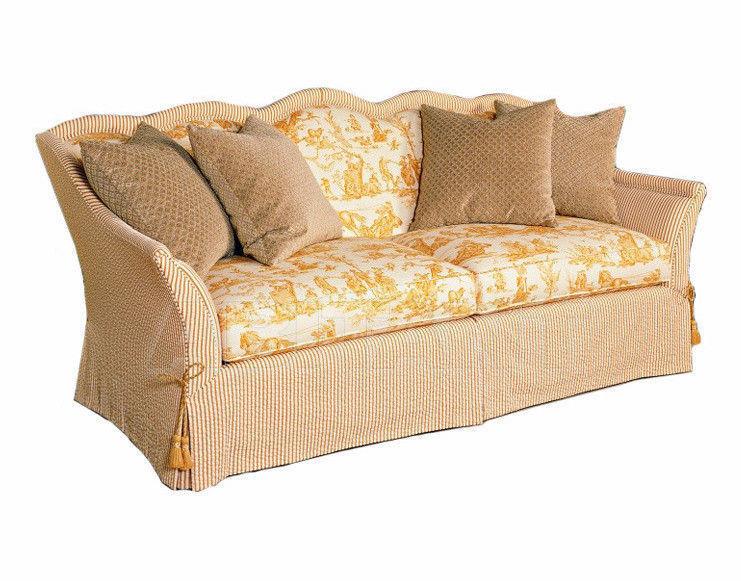 Купить Диван Francesco Molon Upholstery D380.01