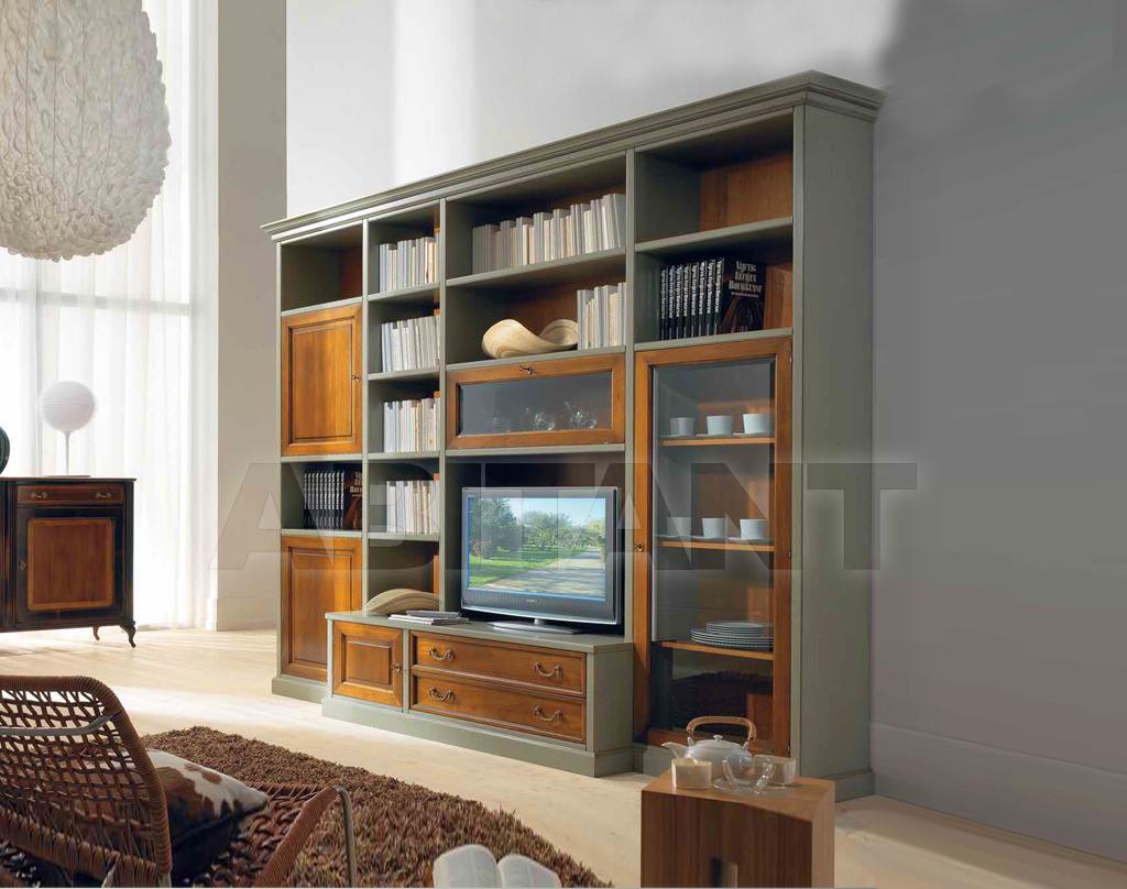 Купить Модульная система F.M. Bottega d'Arte Palladio P1009C