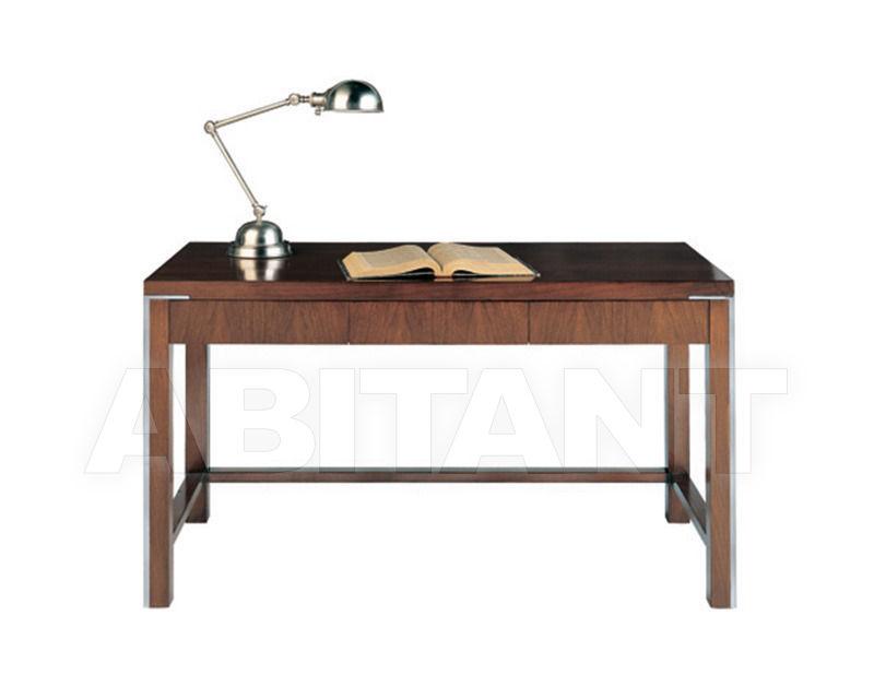 Купить Стол письменный Artes Moble Contemporaneo T-762