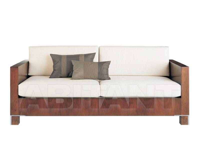 Купить Диван Artes Moble Clasico T-748 B