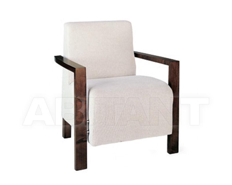 Купить Кресло Artes Moble Clasico T-721B