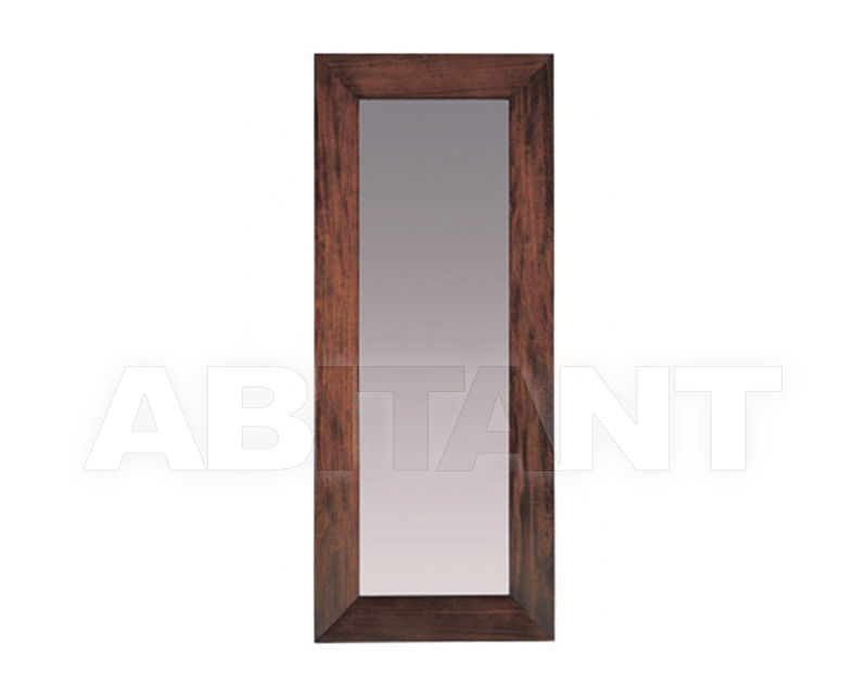Купить Зеркало напольное Artes Moble Contemporaneo T-722
