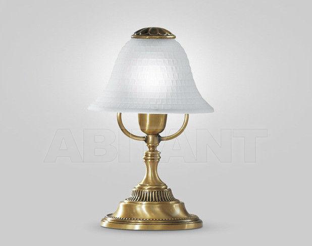 Купить Лампа настольная BBB Illuminazione Raffaello 3000/L
