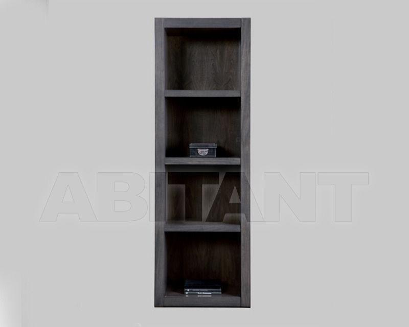 Купить Стеллаж Artes Moble Contemporaneo T-833