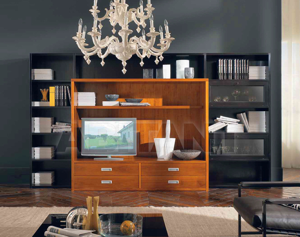Купить Модульная система F.M. Bottega d'Arte Palladio P1015K