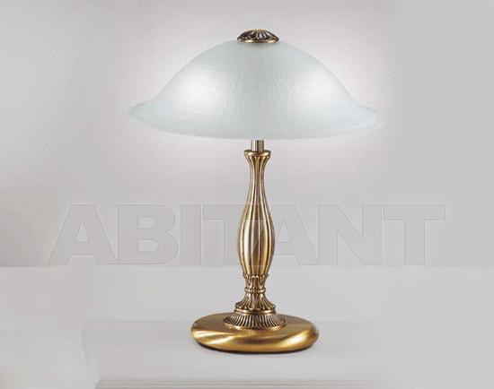 Купить Лампа настольная BBB Illuminazione Raffaello 3000/LG