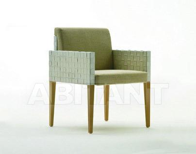 Купить Кресло для террасы Miranda Pierantonio Bonacina  In Door Out 01165